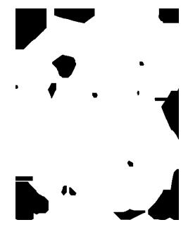 CHHAPS logo graphic - graphic logo